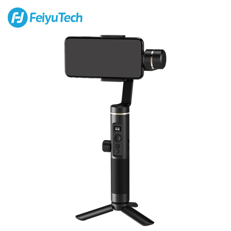 FeiyuTech SPG2 Handheld Gimbal 3 Axis Stabilizer for Smartphone