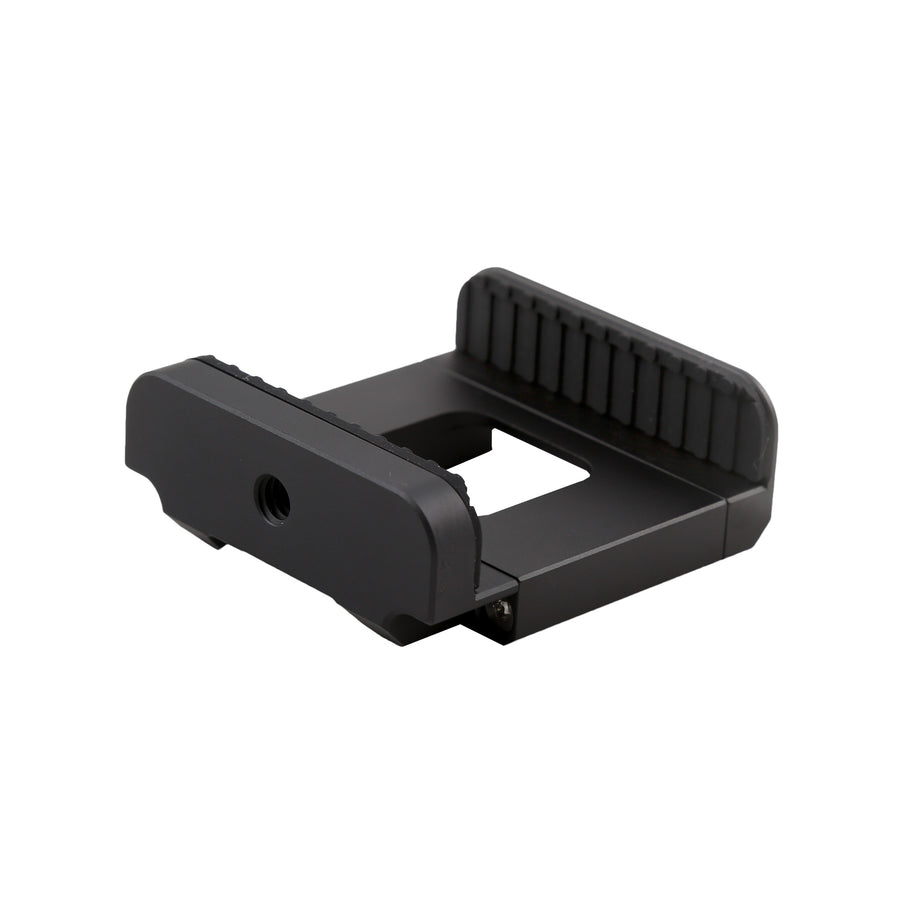 FeiyuTech Smartphone Adapter for G360 and α2000