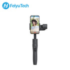 FeiyuTech Vimble 2 3-Axis Handheld Smartphone Gimbal Stabilizer with 183mm Pole Tripod