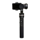 FeiyuTech G5 3-Axis Splashproof Handheld Gimbal for GoPro Hero5 Action Cameras