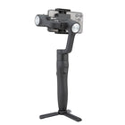 FeiyuTech Vimble 2S Brushless Telescopic Handheld Smartphone Gimbal Stabiliser for iPhone 11/11pro/11Pro/ Xs/Xs Max/Xr/X/ Android Phone etc.