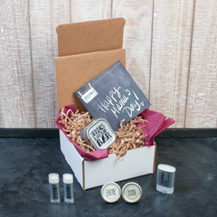 Happy Mama's Day! Gift Box