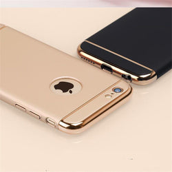 Luxury Hard Case For iphone