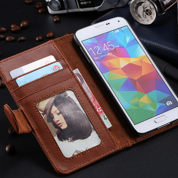 High Quality Luxury Fashion Case