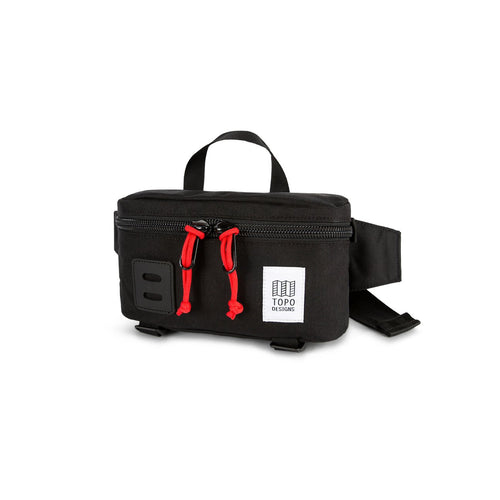 Topo Designs Hip Pack
