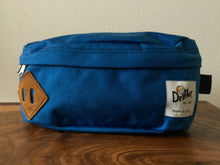 Drifter Medium Hip/ Fanny Pack- Multiple Colors