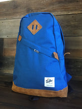 Drifter Urban Hiker Backpack- Multiple Colors