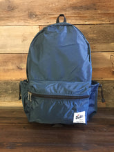 Drifter Classic Backpack- Multiple Colors