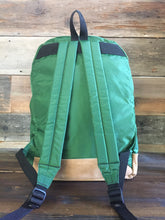 Drifter Sunny Day Backpack- Multiple Colors