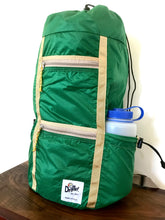 Drifter Sky Pack Packable Backpack