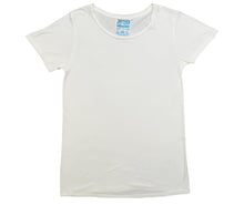 Jungmaven Women's Ojai Hemp Tee- Multiple Colors