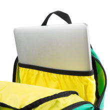 Topo Designs Light Pack Backpack- Multiple Color Choices
