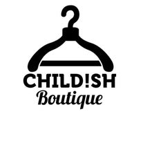 Childish Boutique
