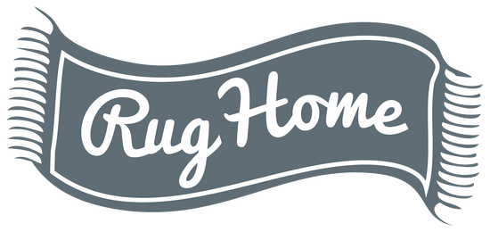 Rug Home | Online Rugs Store