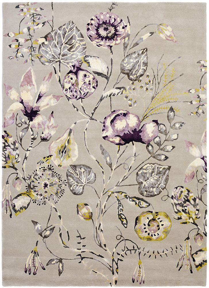Harlequin Quintessence Heather 41801 Rug