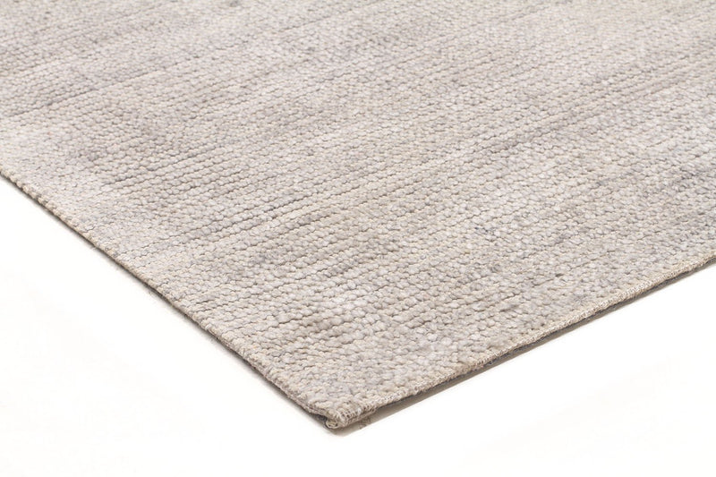 Allure-Stone Cotton Rayon Rug-RUG HOME