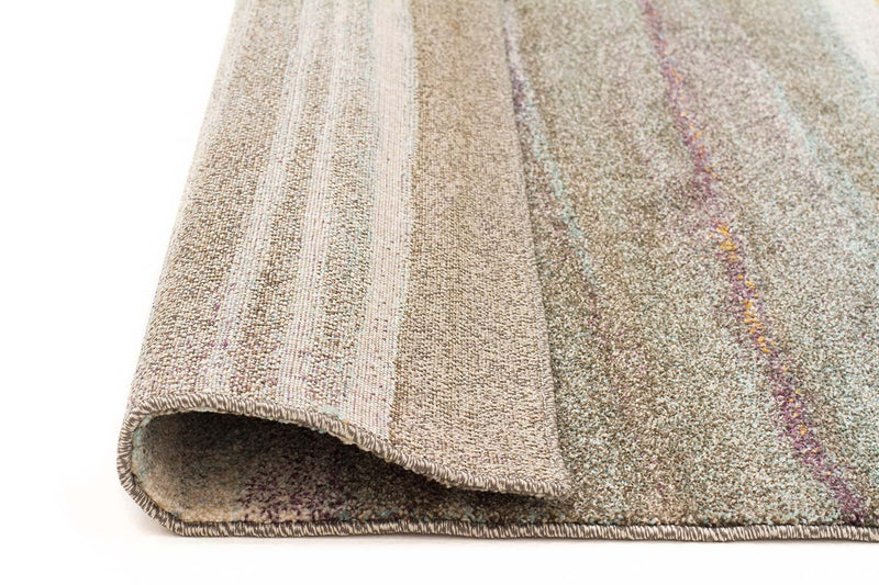 Aspect-Riverside Gravel Multi Rug-RUG HOME
