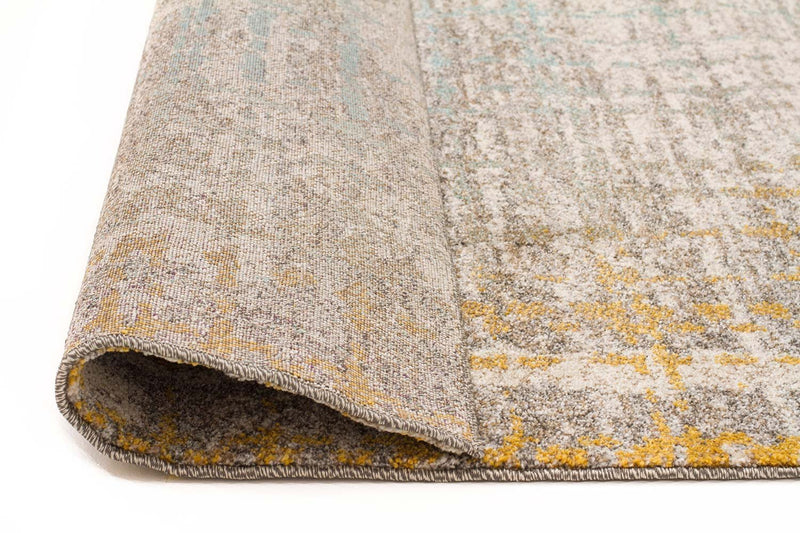 Aspect-Riverside Reflect Multi Rug-RUG HOME