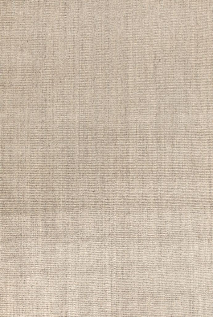 Eco Sisal-Natural Sisal Rug Boucle Marble-RUG HOME