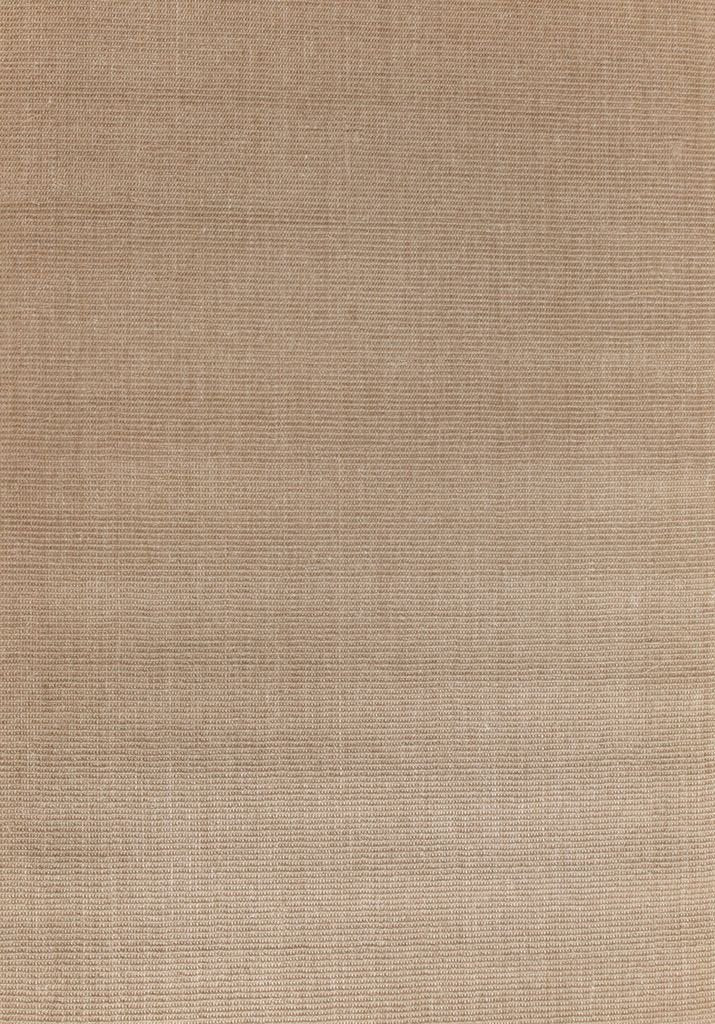 Eco Sisal-Natural Sisal Rug Boucle Sand-RUG HOME
