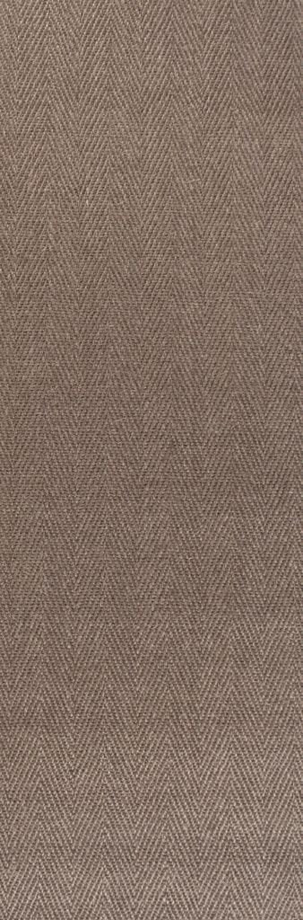 Eco Sisal-Natural Sisal Rug Herring Bone Brown-RUG HOME
