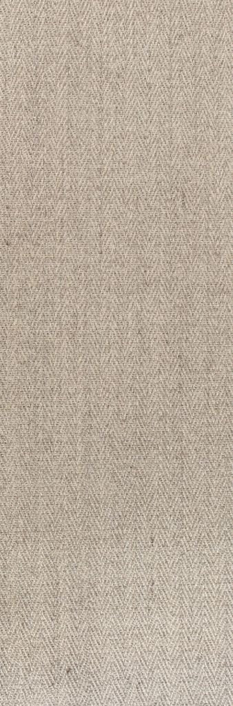 Eco Sisal-Natural Sisal Rug Herring Bone Marble-RUG HOME