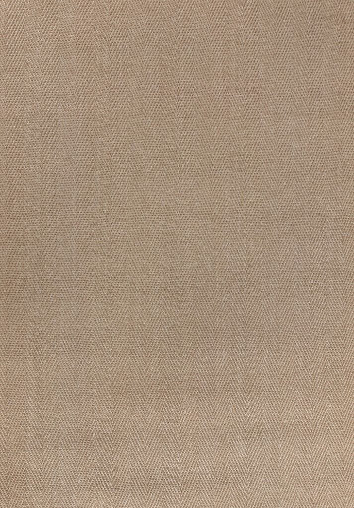 Eco Sisal-Natural Sisal Rug Herring Bone Sand-RUG HOME