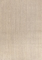 Eco Sisal-Natural Sisal Rug Tiger Eye Marble-RUG HOME