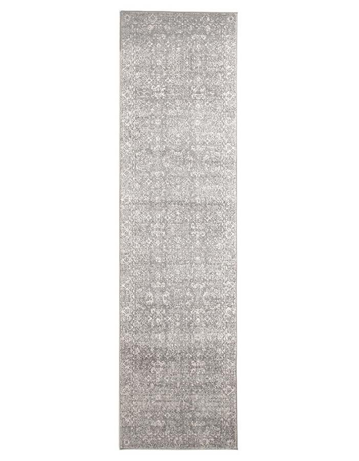 Evo Rect-Pidgeon Grey Transitional Rug-RUG HOME