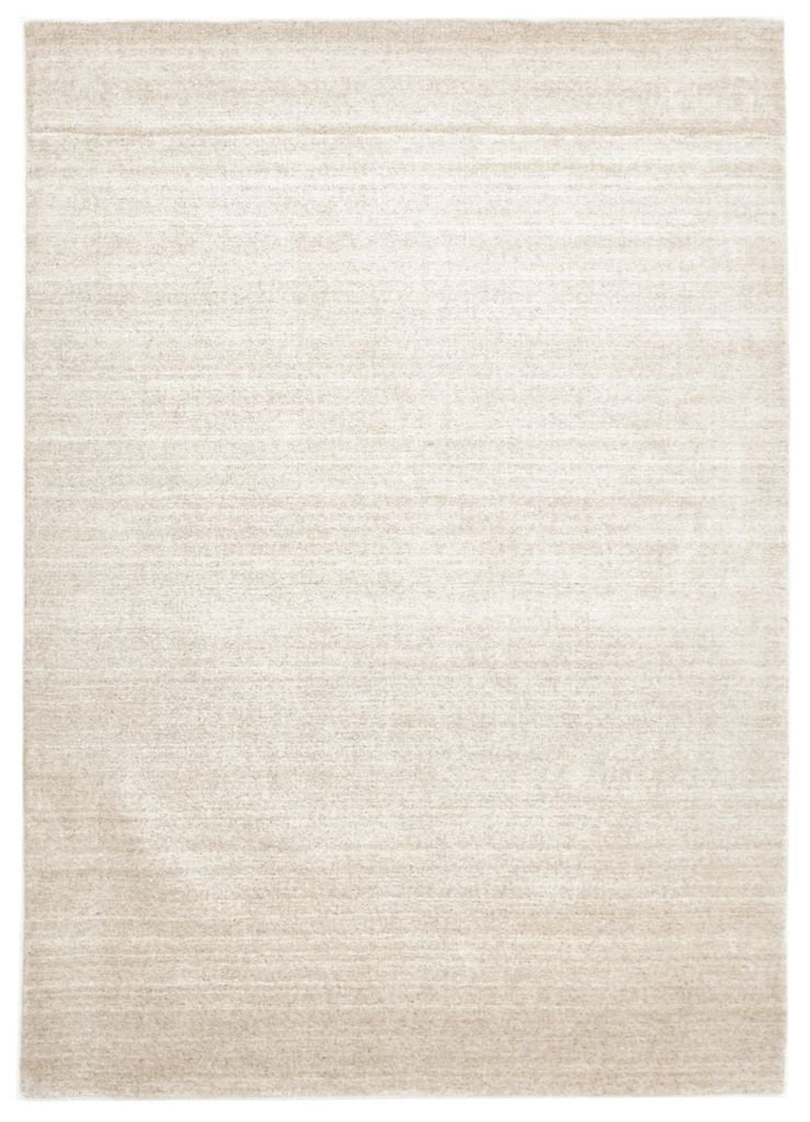 Havana-Havana Luxury Hand Knotted Rug Natural Fibres Light Natural-RUG HOME