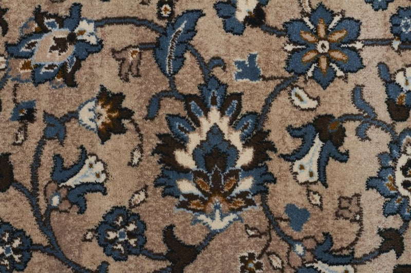 Heirloom-Morris Imperial Rug Beige-RUG HOME