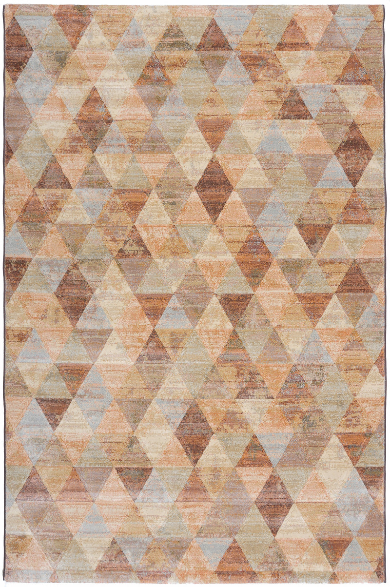 Italtex-Eclipse-Luxury Diamond Eclipse Abstract Modern Rug-RUG HOME