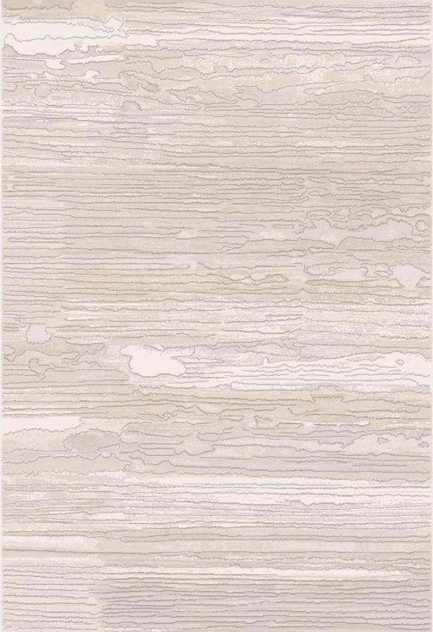 Italtex-Eclipse-New Eclipse Abstract Wood Imitation Rug-RUG HOME