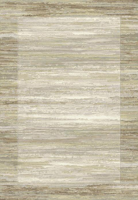 Italtex-Eclipse-Sand Border Eclipse Abstract ModernThick Rug-RUG HOME