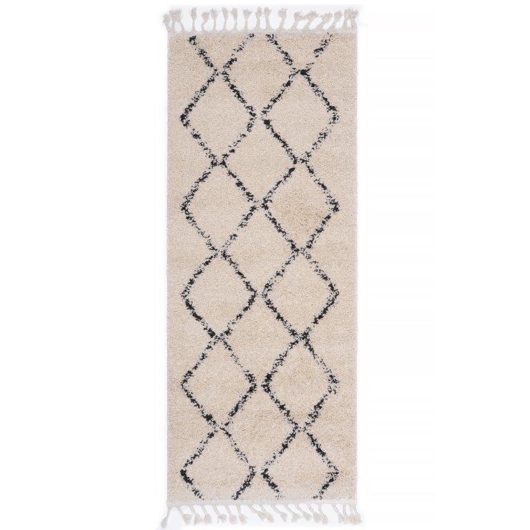 Italtex-Nomad-Stunning Nomad Agadir Runner Rectangle Rug-RUG HOME