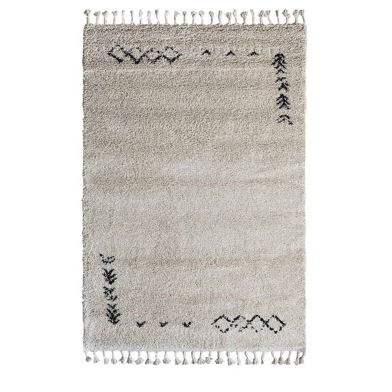 Italtex-Nomad-Stunning Nomad Gabba Runner Rectangle Rug-RUG HOME
