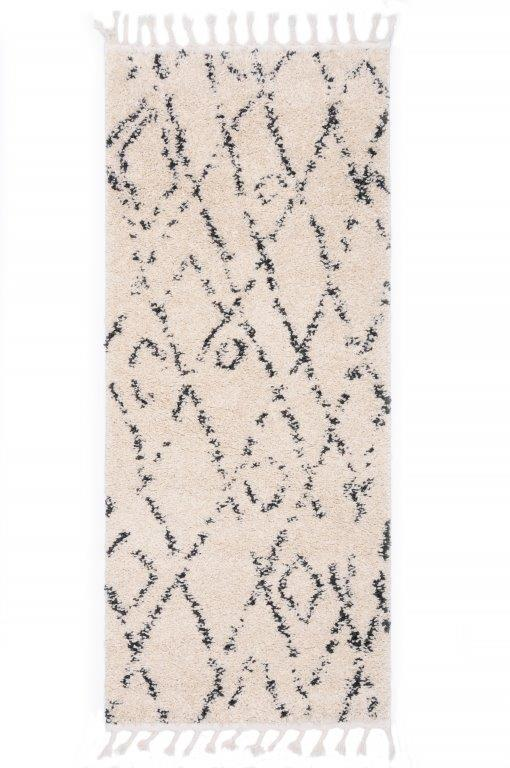 Italtex-Nomad-Stunning Nomad Kalif Runner Rectangle Rug-RUG HOME