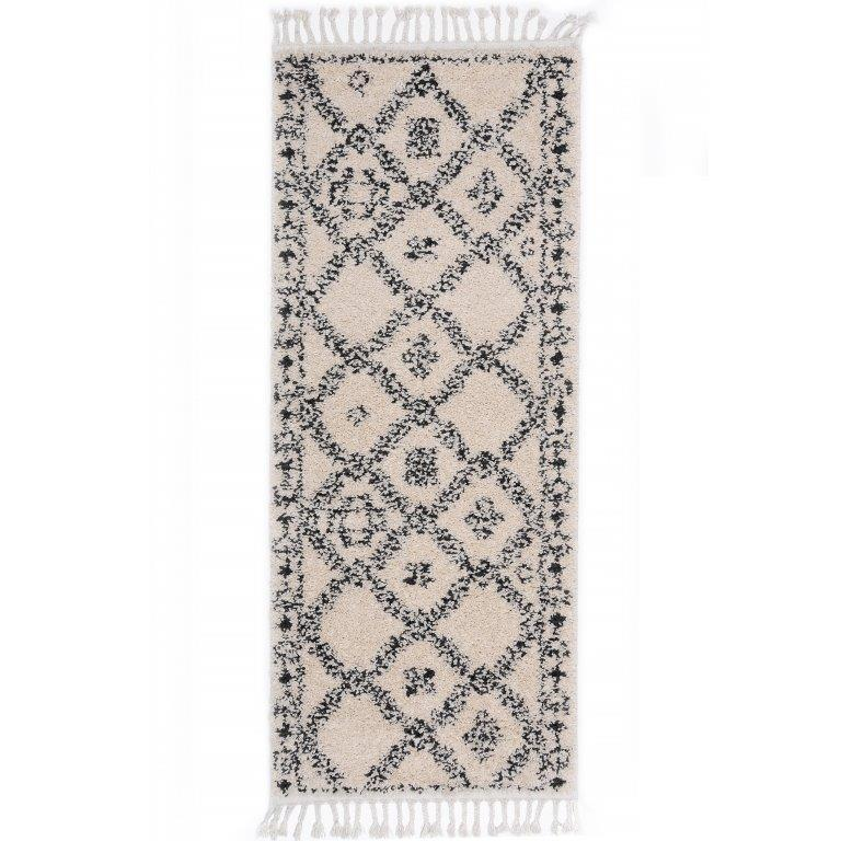 Italtex-Nomad-Stunning Nomad Tangir Runner Rectangle Rug-RUG HOME