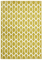 Marque-Indoor Outdoor Neo Rug Citrus-RUG HOME