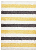Viva-Viva Collection 810 White Rug-RUG HOME