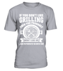 If You Don't Like Grilling Then ...