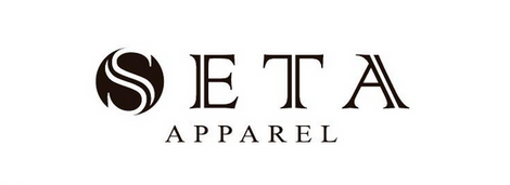 Seta Apparel