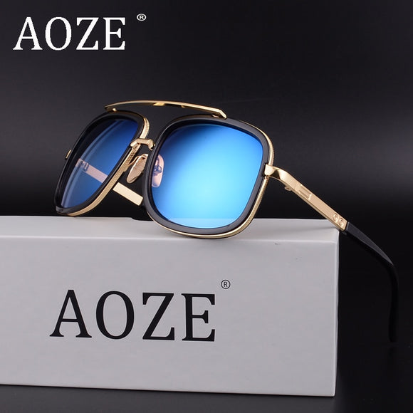 AOZE Sunglasses