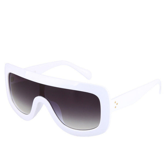 Luxury Sunglasses for Women