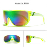 Sport Sunglasses for Men