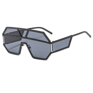 Designer Sunglasses for Men & Women