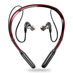 Bluetooth V5.0 Wireless Headphones