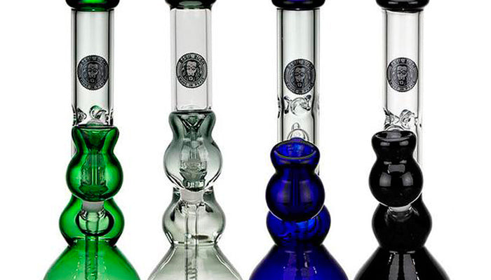 Cheap Bongs For Sale Online