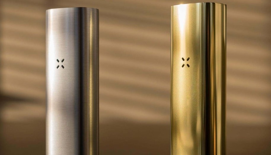 Complete Guide to the Pax2 Vaporizer