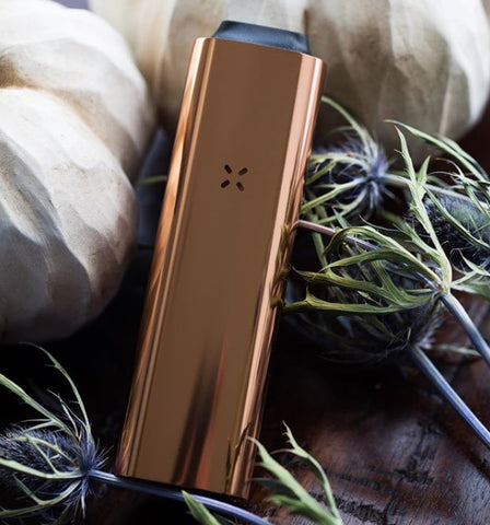 Pax 3 Vaporizer Everyone Does It USA